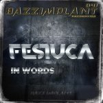 Cover: Festuca - In Words