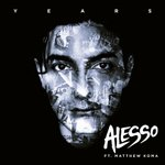 Cover: Alesso - Years (Vocal Extended Mix)