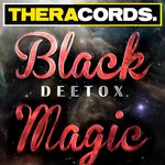 Cover: Deetox - Black Magic