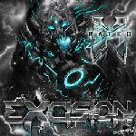 Cover: Excision - Sleepless