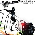 Cover: Scott Brown - Break You Softly (Brett Cooper & Chaos Evolution Mash Up)