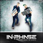 Cover: In-Phase - Rise Again