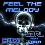 Cover: S3RL - Feel The Melody