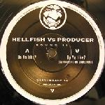 Cover: Hellfish - Do Ya Like?
