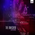 Cover: The Un4given - Our Dreams