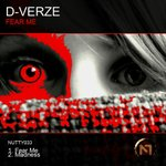 Cover: D-Verze - Madness