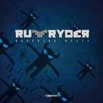 Cover: Ruffryder - Know How 2 Ryde
