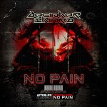Cover: Decipher & Shinra - No Pain