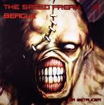 Cover: Doom 3 - Dr Betruger (The Speed Freak Mix)