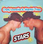Cover: Charly Lownoise & Mental Theo - Stars