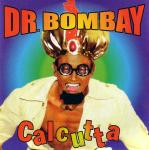 Cover: Dr. Bombay - Calcutta (Original Version)