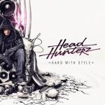 Cover: Headhunterz - The Power Of Music