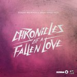 Cover: The Bloody Beetroots - Chronicles Of A Fallen Love