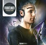 Cover: Frontliner - If You Find