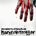 Cover: Darkcontroller - Controlled By Darkness (Cemon Victa Remix)