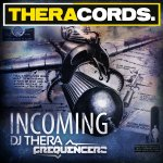 Cover: DJ Thera - Incoming
