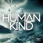Cover: Cc.K meets Scoon & Delore - Human Kind (Cc.K Mix Edit)