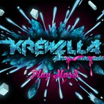Cover: Krewella - Play Hard