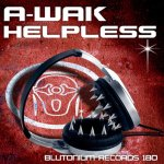 Cover: A-Wak - Helpless