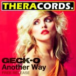 Cover: Geck-O - Another Way
