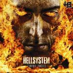 Cover: Hellsystem - Headshot