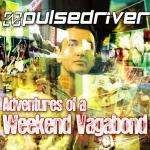 Cover: Pulsedriver - Lookout Weekend (Extended Vocal Mix)