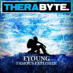 Cover: Eyoung - Famous Explorer