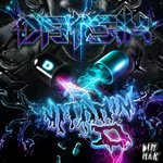 Cover: Datsik - Need You