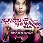 Cover:  - Groovin To The Beat (Original Mix)