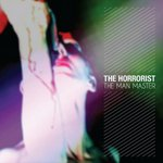 Cover: The Horrorist - The Man Master