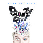 Cover: Flux Pavilion - The Scientist