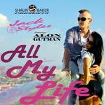 Cover: Styles - All My Life (Original Edit)