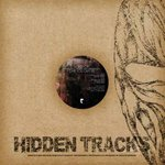 Cover: DJ Hidden - Only You Can See (Original Version)