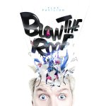 Cover: Flux Pavilion - Blow The Roof