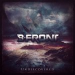 Cover: B-Front - Undiscovered