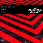 Cover: Dutch Master - LUCA