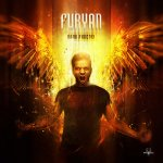 Cover: Furyan - Dark Phoenix