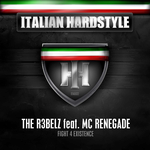 Cover: The R3belz - Fight 4 Existence