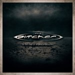 Cover: The Pitcher - To The End
