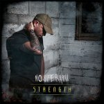 Cover: Nosferatu - Rise To Be Despised