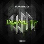 Cover: The Wishmaster - Banging On Your Eardrum