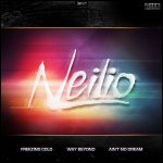 Cover: Neilio - Way Beyond
