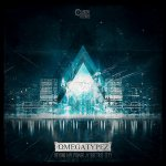 Cover: Omegatypez - Beyond My Power