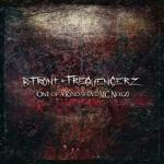 Cover: B-Front & Frequencerz - One Of A Kind