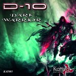 Cover: D10 - Dark Warrior