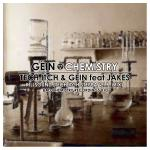 Cover: Gein - Chemistry