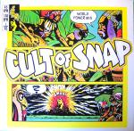 Cover: Snap! - Cult Of Snap