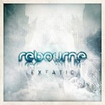 Cover: Rebourne - Extatic