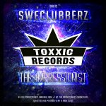Cover: SweClubberz - The Impressionist