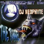 Cover: Dj Neophyte - The Tunnel
